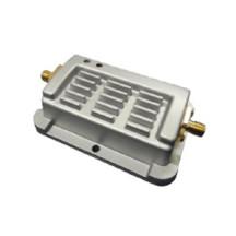 Alfa Network APA06-1 Wi-Fi Усилитель