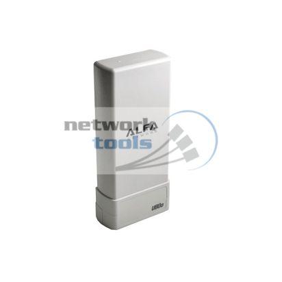 Alfa Network Alfa UBDo-Gt 1000mW Wi-Fi точка доступа USB 54Mbps