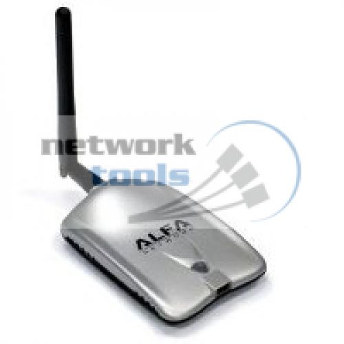 ASUS 802.11G NETWORK ADAPTER DRIVER FOR WINDOWS DOWNLOAD