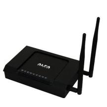 Alfa Network AIP-W525H WI-FI роутер