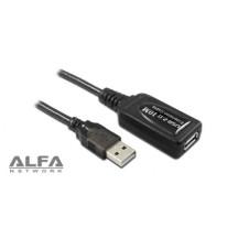 Alfa Network AUSBC-10M