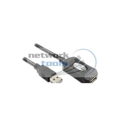 Alfa Network AUSBC-5M Активный USB кабель удлинитель