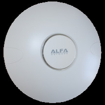 Alfa Network AP120C Точка доступа