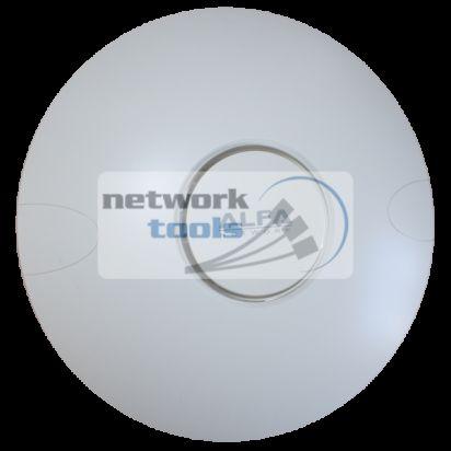 Alfa Network AP120C Двухдиапазонная точка доступа MIMO 2,4ГГц и 5ГГц
