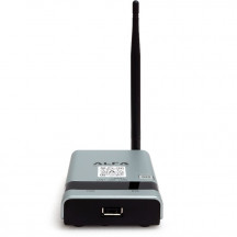 Alfa Network R36A Маршрутизатор