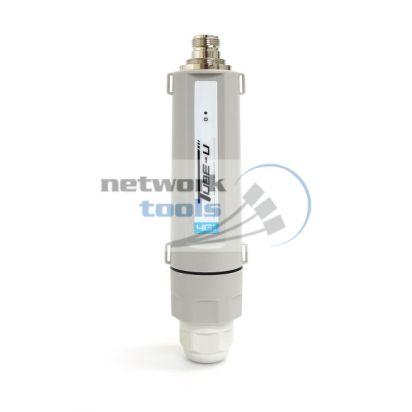 Alfa Network Tube-U4Gv2 3G 4G LTE модем USB
