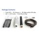 Alfa Network Tube-U4G 3G 4G LTE модем USB