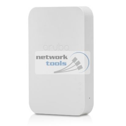 HPE Aruba AP-203H (JY693A) Точка доступа HotSpot 2,4ГГц и 5ГГц до AC1300
