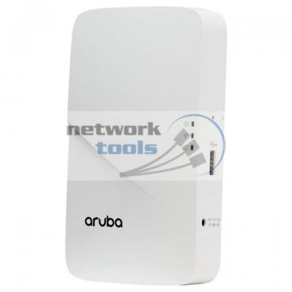 HPE Aruba AP-303H (JY678A) Точка доступа HotSpot 2,4ГГц и 5ГГц до AC1300