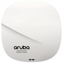 HPE Aruba IAP-315 Точка доступа