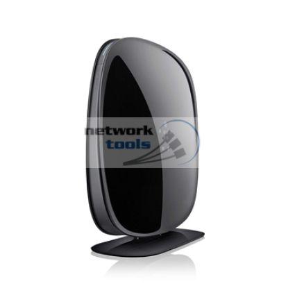 Belkin F9K1102 Двухдиапазонный Wi-Fi маршрутизатор