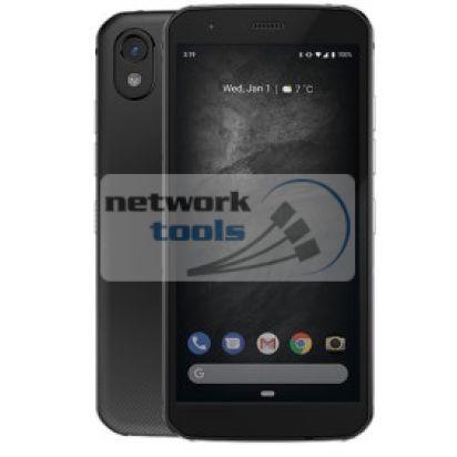 Смартфон Caterpillar CAT S52 4/64GB Dual SIM для экстремальных условий эксплуатации