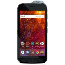 Caterpillar CAT S61 4/64GB Dual SIM Смартфон