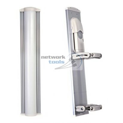 Cambium Networks ePMP 1000 5 GHz Sector 120 Antenna Секторная антенна 5 ГГц