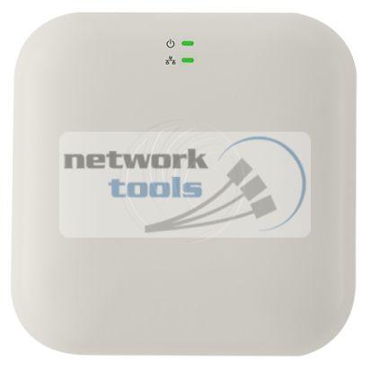 Cambium Networks cnPilot E400 Точка доступа HotSpot 802.11ac до 1167Mbps