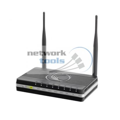 Cambium Networks cnPilot R200 Беcпроводной маршрутизатор с VoIP, USB
