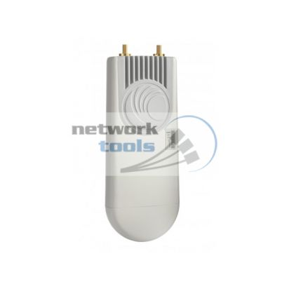 Cambium Networks ePMP 1000 GPS Sync AP Lite Базовая станция 5ГГц