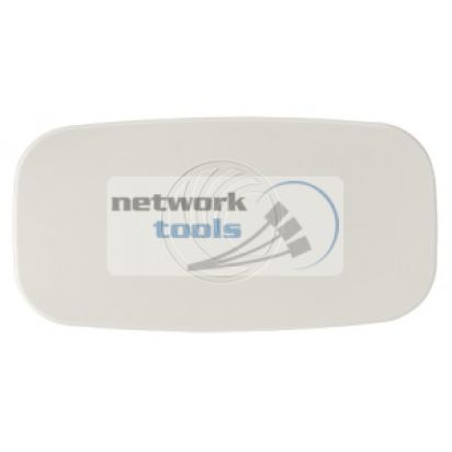 Cambium Networks ePMP Force 180 Клиентская точка доступа Wi-Fi 5GHz 30 дБм