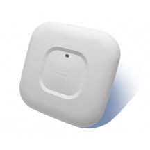 Cisco AIR-AP2702I-UXK9 Точка доступа