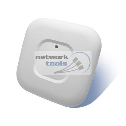Cisco AIR-AP2702I-UXK9 Точка доступа Wi-Fi  802.11ac 2.4Ghz 5Ghz