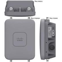 Cisco AIR-CAP1532E-E-K9 Точка доступа