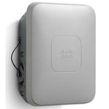 Cisco AIR-CAP1532I-E-K9 Точка доступа