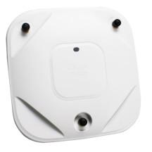 Cisco AIR-CAP1602E-E-K9 Точка доступа