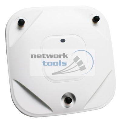 Cisco AIR-CAP1602E-E-K9 Точка доступа Wi-Fi  802.11n 2.4Ghz 5Ghz
