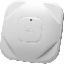 Cisco AIR-CAP1602I-E-K9 Точка доступа