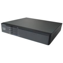 Cisco CISCO867VAE-K9 Маршрутизатор