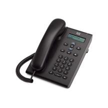 Cisco CP-3905= Телефон IP