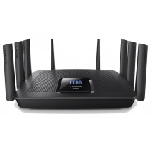 Linksys EA9500 Маршрутизатор