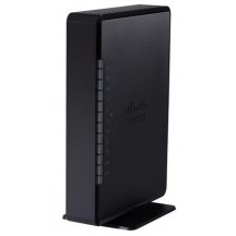 Cisco SB RV134W Межсетевой экран