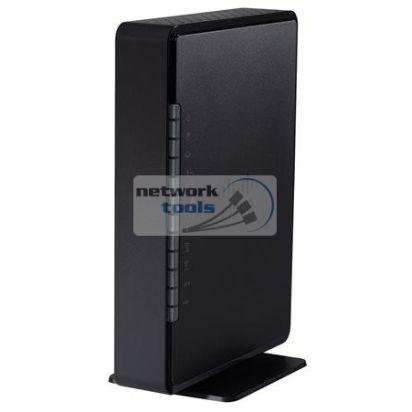 Cisco SB RV134W Межсетевой экран с Wi-Fi, USB порт