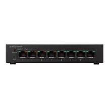 Cisco SB SF110D-08HP Коммутатор