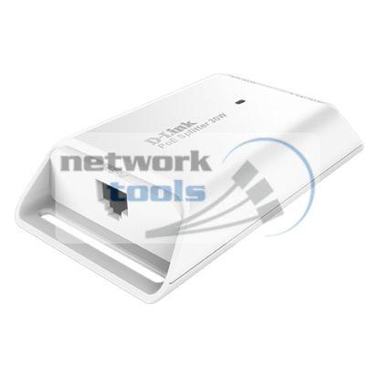 Блок питания D-Link DPE-301GS