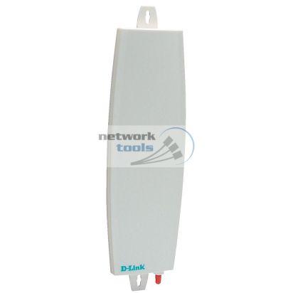 D-Link ANT24-1200 Антенна Wi-Fi панельная 12dBi