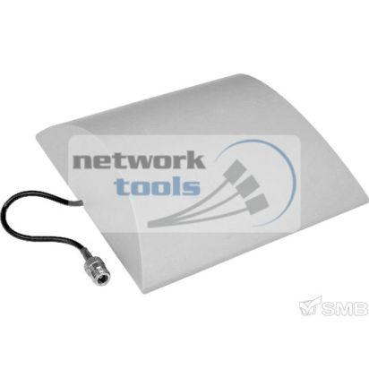 D-Link ANT24-1400 Антенна Wi-Fi панельная 14dBi