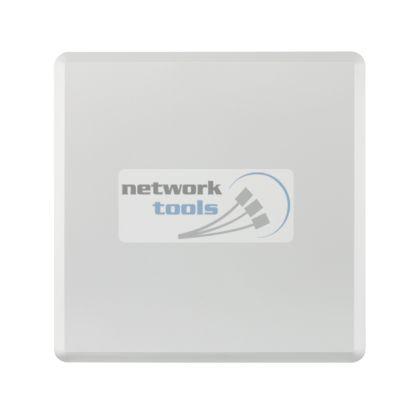 D-Link ANT24-1600N Антенна Wi-Fi направленная 16dBi