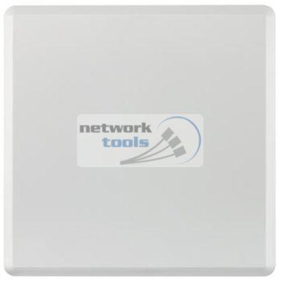 D-Link ANT50-2000N Антенна Wi-Fi панельная 5GHz 14dBi