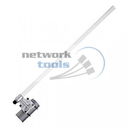 D-Link ANT70-0800 Двухдиапазонная антенна Wi-Fi всенаправленная