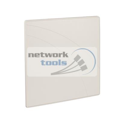 D-Link ANT70-1400NДвухдиапазонная антенна WiFi панельная