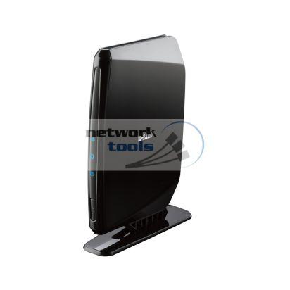 D-Link DAP-1420 Wi-Fi точка доступа 5GHz стандарт an