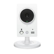 D-Link DCS-2210 Камера IP