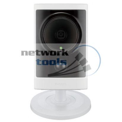 D-Link DCS-2310L Камера IP