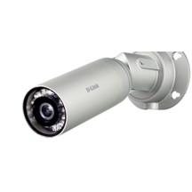 D-Link DCS-7010L IP-камера