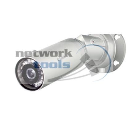 D-Link D-Link DCS-7010L IP-камера для дневного и ночного видеонаблюдения