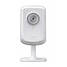 D-Link DCS-930L Камера IP