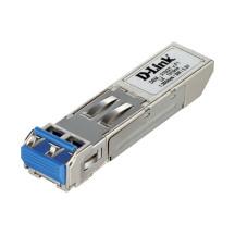 D-Link DEM-310GT Модуль SFP