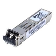 D-Link DEM-312GT2 Модуль SFP